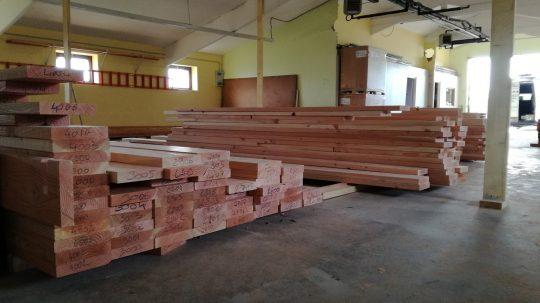b-a-bois-chantier-maison-bannalec-01