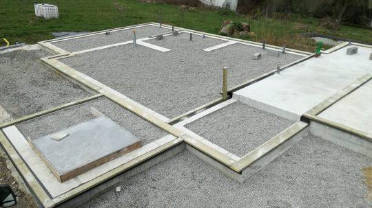 b-a-bois-chantier-maison-bannalec-02
