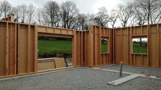 b-a-bois-chantier-maison-bannalec-04