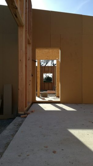 b-a-bois-chantier-maison-bannalec-07