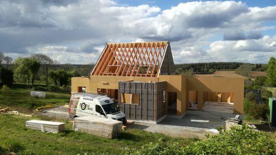 b-a-bois-chantier-maison-bannalec-09