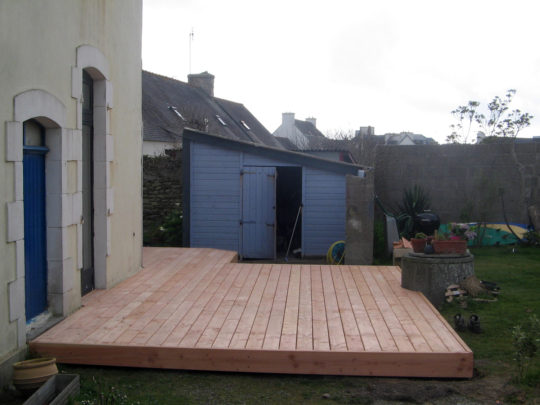 b-a-bois-terrasse-saint-guenole-04